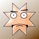 Рисунок профиля (pavmal07)