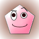 Rosaura Repass profil avatarı