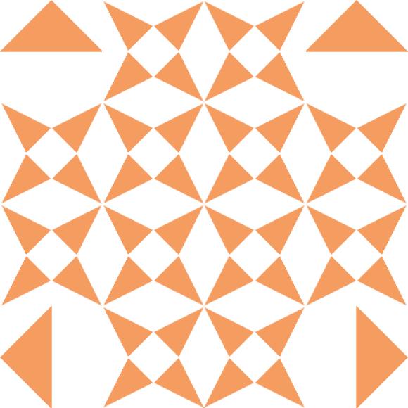 Profile picture of ahofax