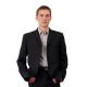 Profile picture of Jigoshop Support - Marcin