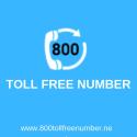 800tollfreenum