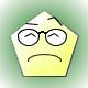 mehmet profil resmi
