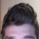 Profile picture of kud0gfx