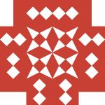 Group logo of Side Effects PDF EPUB