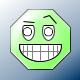 Profile picture of gunabd@yahoo.com