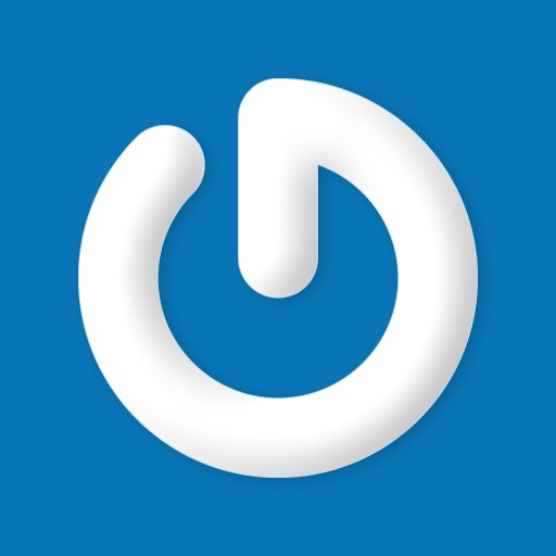 Icon for package MvcExtensions