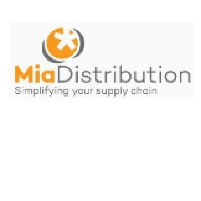 Mia Distribution