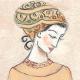 Profile picture of zeesi