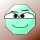 Profilbild von anahefado