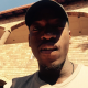 Profile picture of Veli_TheWriter