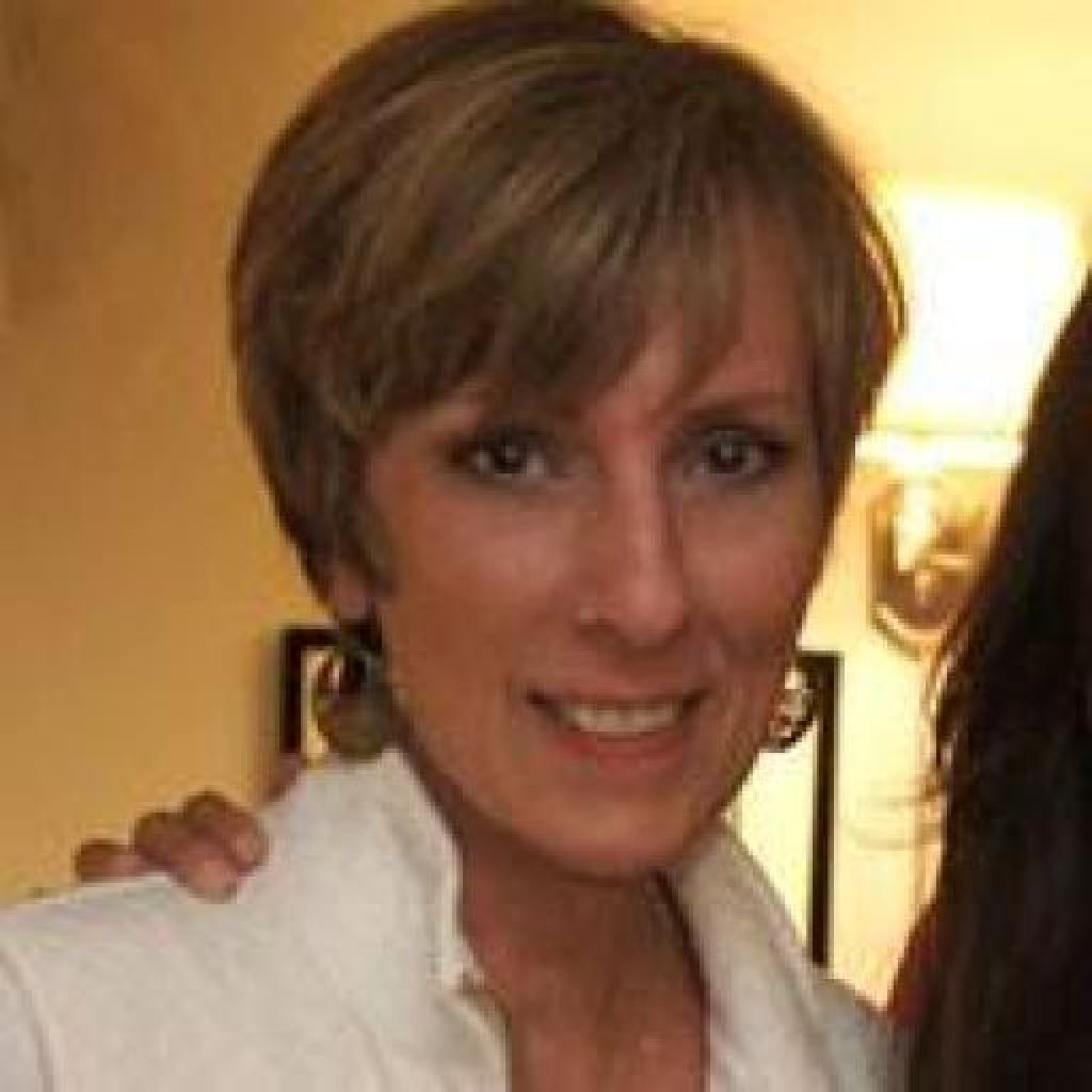 Headshot of MakeUseOf Writer, Wendy Limauge