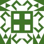 Group logo of The Last Present free pdf
