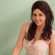 Foto del profilo di Ziya