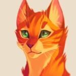 Profile picture of Firestar
