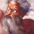 Рисунок профиля (Артем)