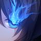 Avatar of yuza