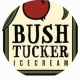 Profile picture of bushtuckericecream
