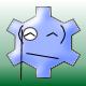 Avatar of MarioCruz1985