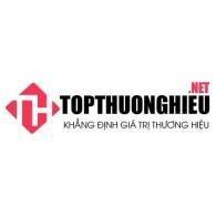 Foto del profilo di topthuonghieu