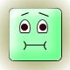 kübra avatarı
