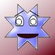 Illustration du profil de zaza