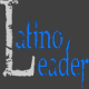 Avatar of latinoleader