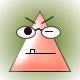 Illustration du profil de dany bee