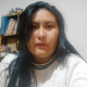 Foto del perfil de Sandra Jacqueline