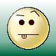 Рисунок профиля (лелик)