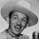 Profile picture of johnfrancisco