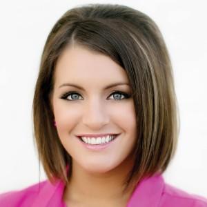 Lindsey Riel - prettydarncute.com