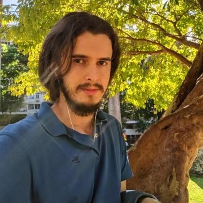 Victor Da Silva Veloso