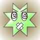 Avatar of suman2222