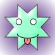 Profile photo of croguesberg