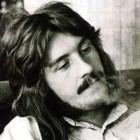 bonzo