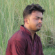 Profile picture of Mamun Prithiby