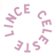 Profile picture of lince_celeste