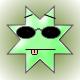 Рисунок профиля (Pumbo)