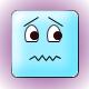 Profile picture of umavi