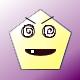 Profile picture of site author stacidurand