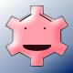 Illustration du profil de regsgab