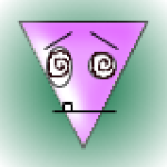 Profile picture of Albert