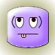 Profile photo of Copman137