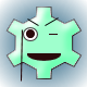 Avatar of sitisyuhada358