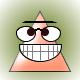Profile picture of Top casino en ligne Casino gratuit en ligne