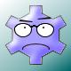 Avatar of rashid47010
