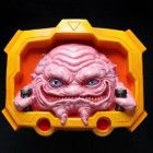 Krang12