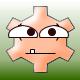 Avatar of acrosa
