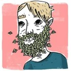 BeardOfBees