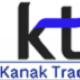 Avatar of Kanak Trades